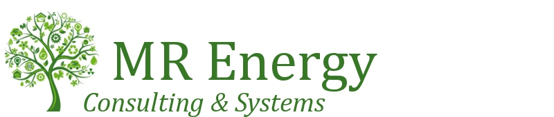MR ENERGY
